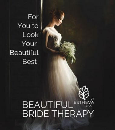 beautiful-bride-therapy-singapore