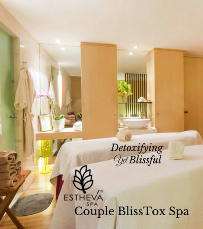 bliss-detox-couple-spa-singapore