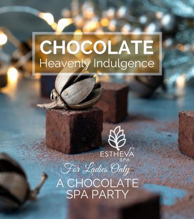 chocolate-spa-party_singapore