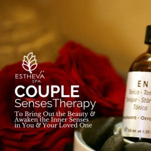 couple-senses-therapy_spa_singapore