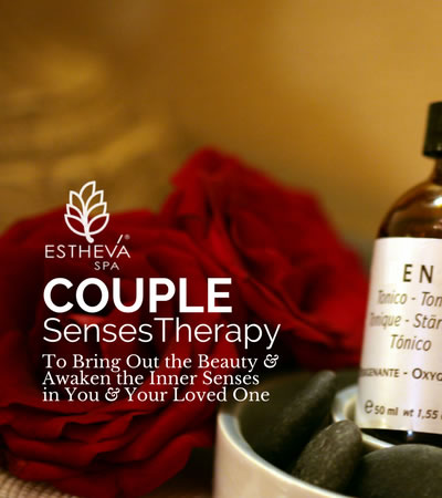 couple-senses-therapy_spa_singapore