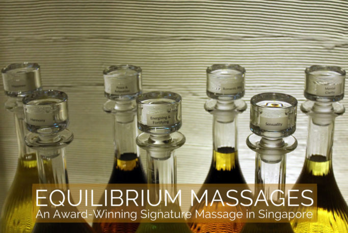 equilibrium_massages_singapore
