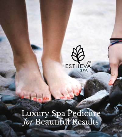 luxury-spa-pedicure-singapore