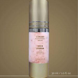 Swiss Neck Skin Serum