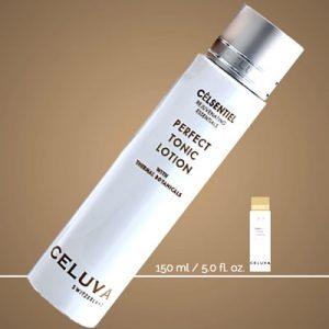 Swiss Luxury Skin Toner