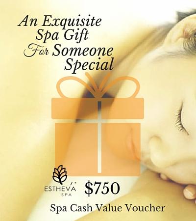 $750_Spa_Cash_Value_Voucher