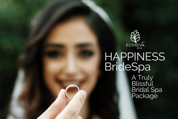 Happiness-Bridal-Spa-Package