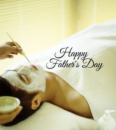 Happy-Fathers-Day-Spa-Gift
