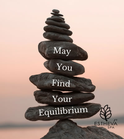Equilibrium-Massage-Singapore