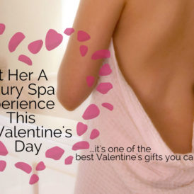 Valentines-Day-Luxury-Spa-Gift-Singapore