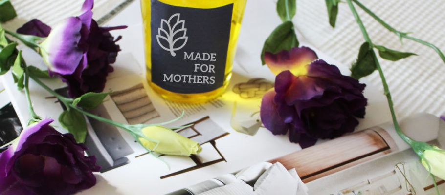 A Perfect Spa Gift Offer Of Love For Mothers