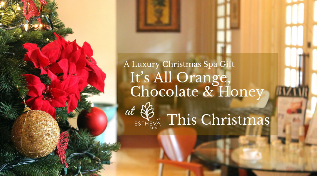 Luxury-Christmas-Spa