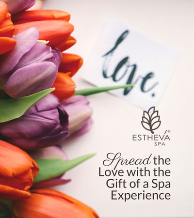 Best_Gift_Spa_Experience
