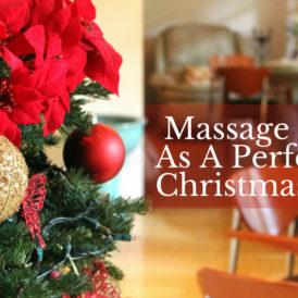 Perfect_Christmas_Gift