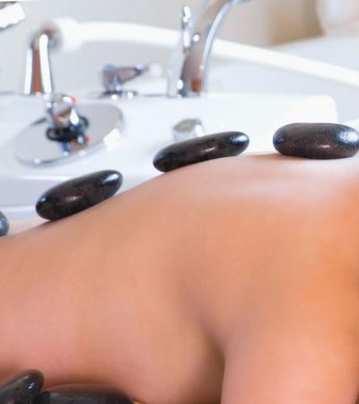 massage_singapore
