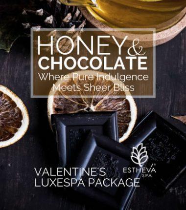 Luxury_Valentine_Day_Spa_Gift