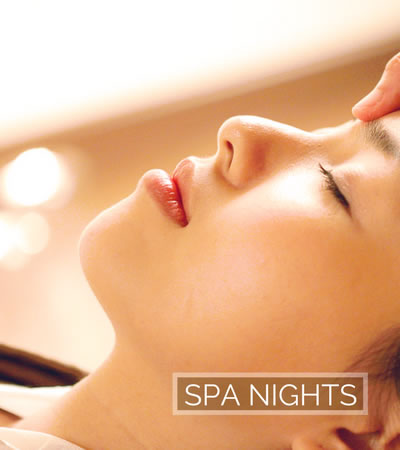 spa_nights_packages_singapore