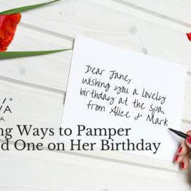Birthday-Spa-Gift-Offer