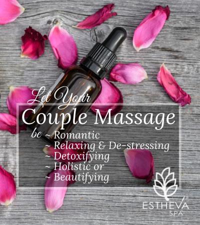Couple_Massage_Singapore