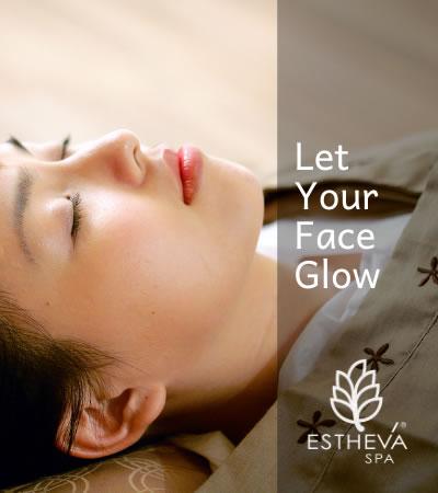 Skin Glow Facial