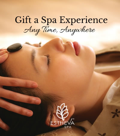 spa cash gift voucher